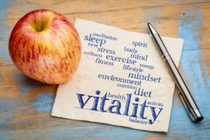Healthy Tips and Habits